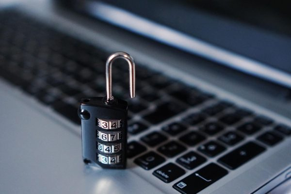 Internet Security: The Essential Aspects Your Business Should Consider Strengthening