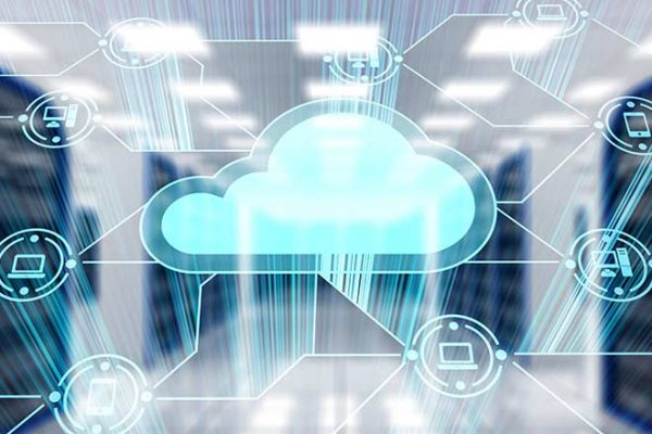 4 Reasons Why Cloud-Based Call Centers Are Continuing to Grow
